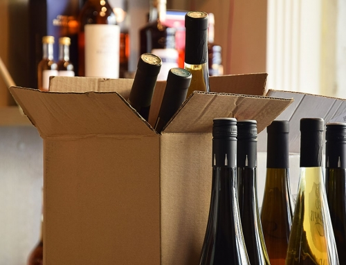 7 Practical Ways to Grow a Winery Email Database