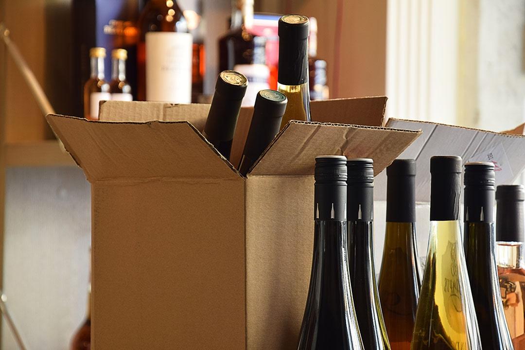 DTC Wine Marketing