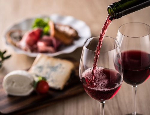 10 Powerful Ways to Promote your Wine Event Online