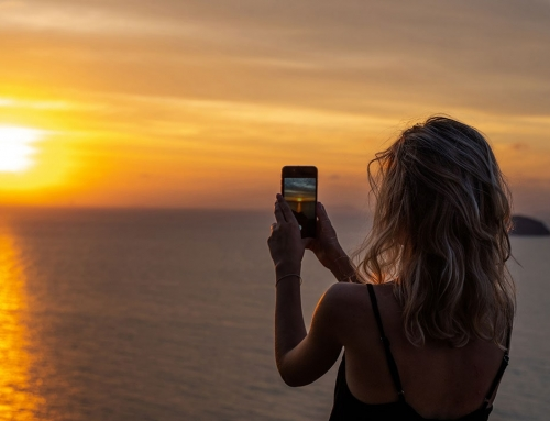 User Generated Content in Tourism and Hospitality Marketing: the Do's and Don'ts