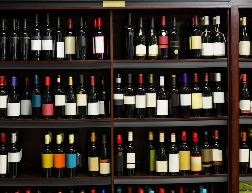 Savvy Ways to Increase DTC Wine Sales in 2021