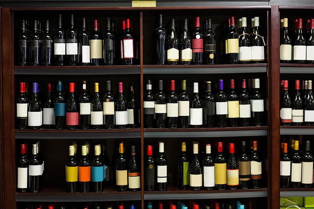 Increase DTC Wine Sales