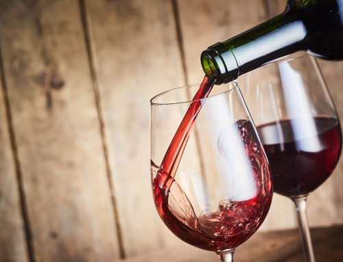 How to Increase DTC Wine Sales with Earned Media
