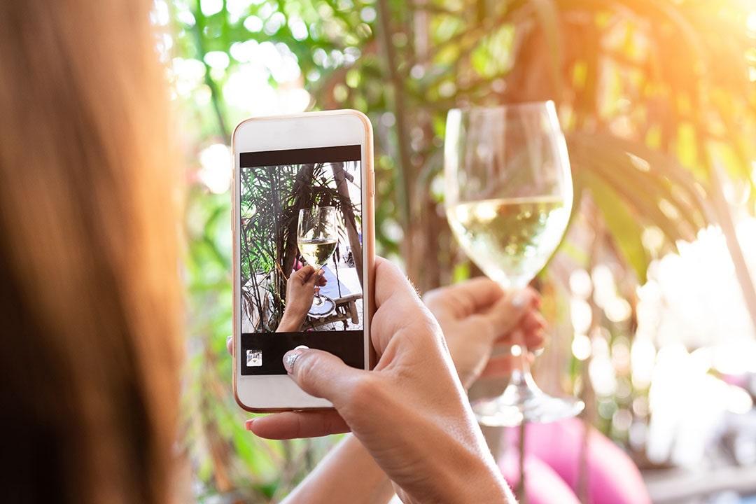 Wine Marketing Marketing