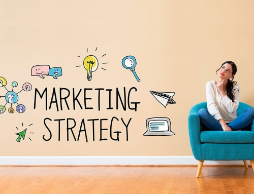 How to Write a Successful Tourism Marketing Plan in 10 Steps